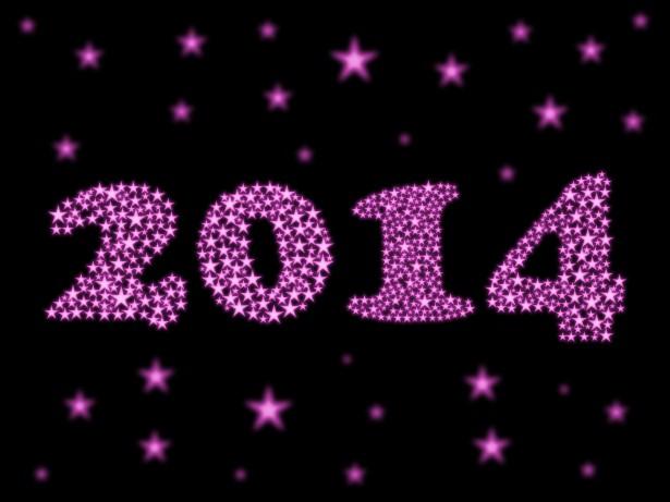 2014-stars-pink
