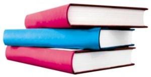 livros-lado-a-lado_248441