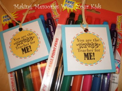 teacher-appreciation-gift-ideas