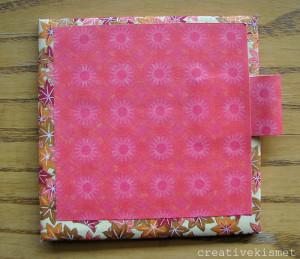 foto: http://blog.creativekismet.com/