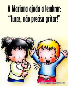 mariana_lucas