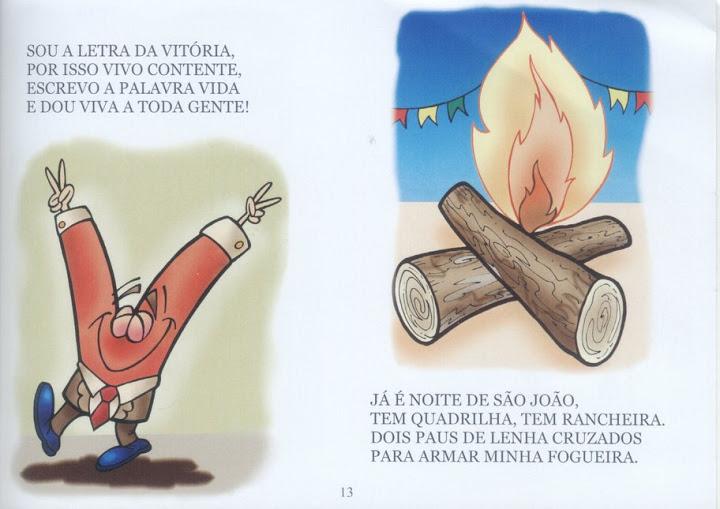 página+13