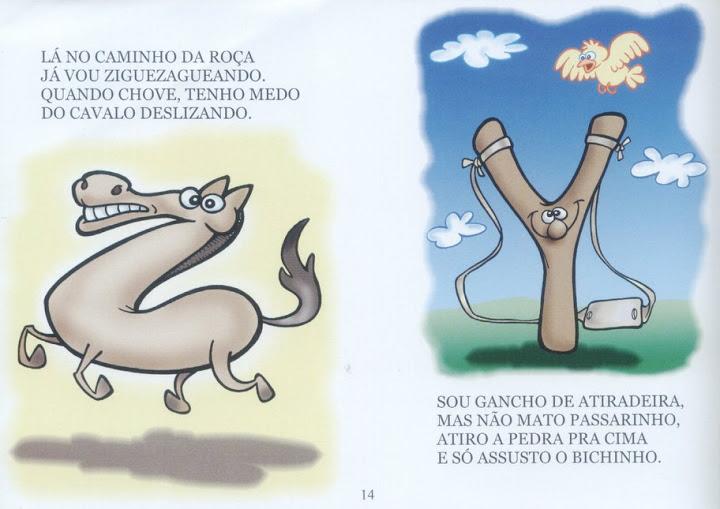 página+14
