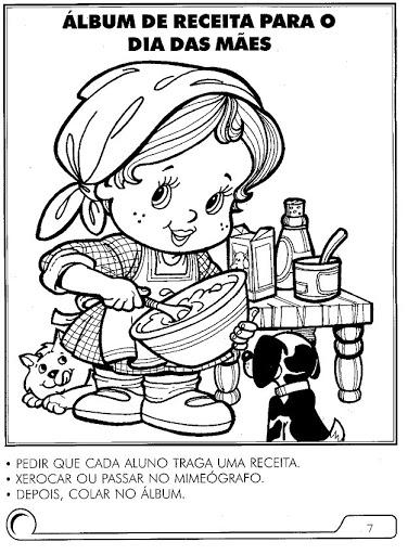 Atividades Dia das Maes EspacoEducar (88)
