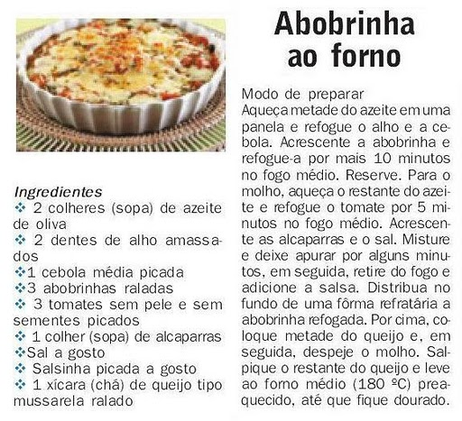 abobrinha_ao_forno