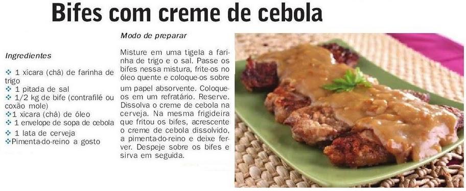 bife_com_creme_de_cebola