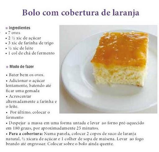 bolo_de_cobertura_de_laranja