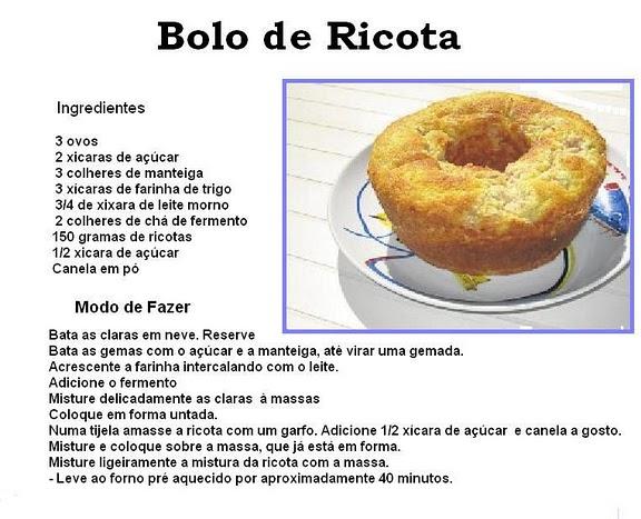 bolo_de_ricota