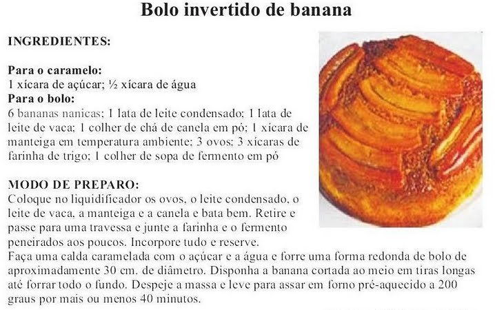 bolo_invertido_de_bananas