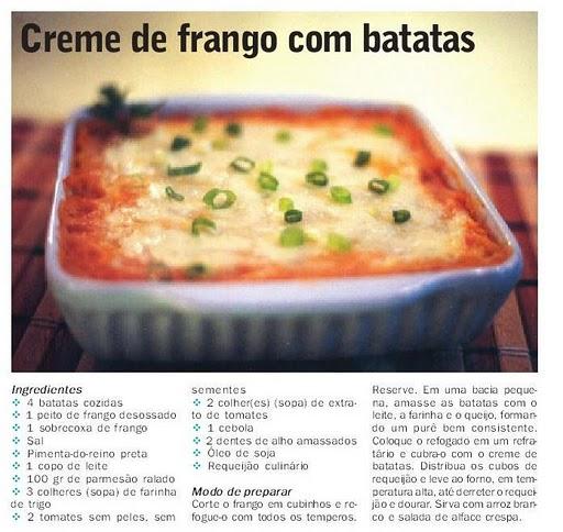 creme_de_frango_com_batata