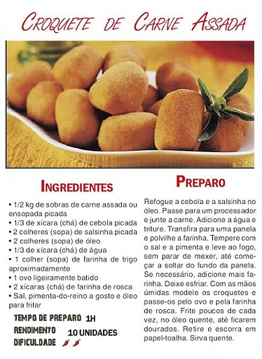 croquete_de_carne_assada