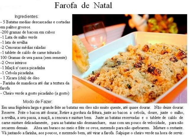 farofa_de_natal