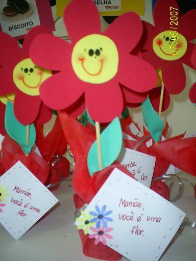 mamae+vc+é+uma+flor