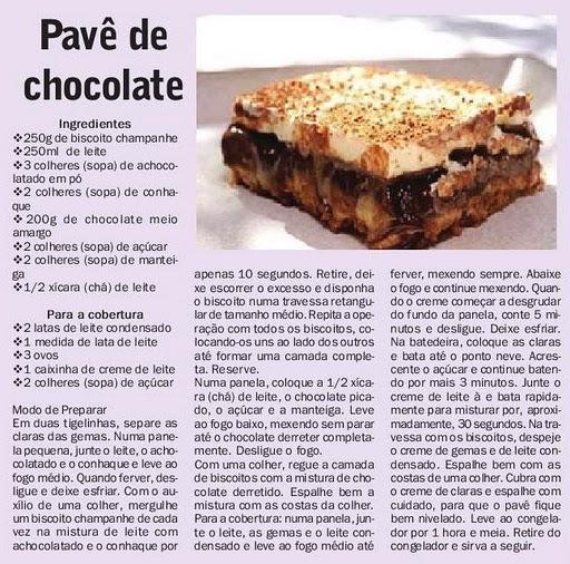 pave_de_chocolate