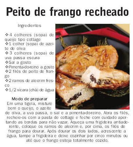 peito_de_frango_recheado
