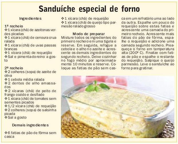 sanduiche_especial_de_forno