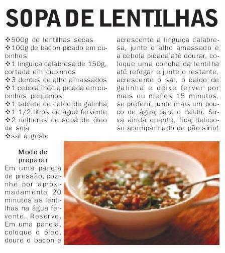 sopa_de_lentinhas