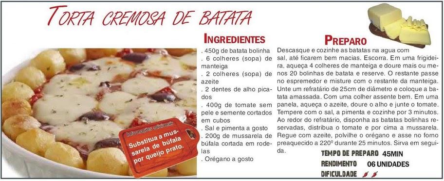 torta_cremosa_de_batata