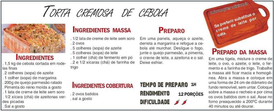 torta_cremosa_de_cebola
