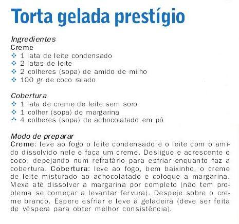 torta_gelada_prestigio
