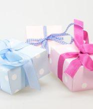 gift-548296_960_720